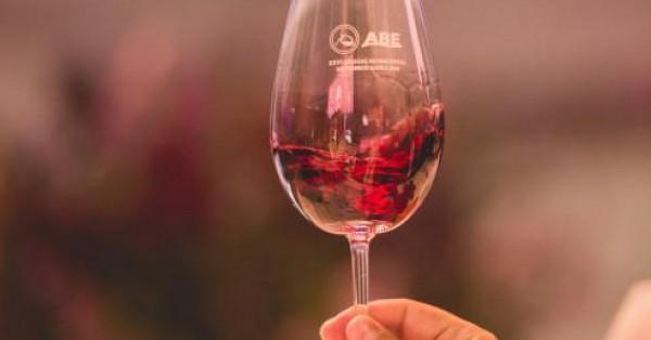 Avaliação Nacional de Vinhos será on-line