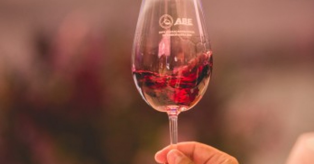 A vez do vinho brasileiro