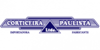 Corticeira Paulista