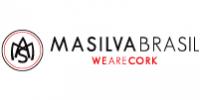 M.A Silva